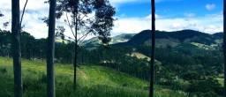 V16- Terrenos de 1000m a venda em Igaratá