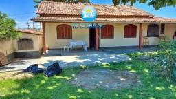 TSI -Casa Frente para o Mar à Venda, Saquarema / RJ, bairro Barra Nova