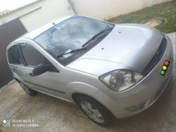 Ford Fiesta Hatch 1.0 Completo Ano 2006
