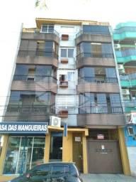 Apartamento para alugar com 1 dormitórios em , cod:I-033464