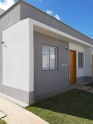 A RC+Imóveis aluga uma excelente casa de 02 quartos no condomínio AltaVille 1