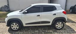 Renault kwid 1.0 zen 13mil km