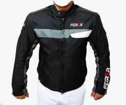 Jaqueta Forza Motociclista