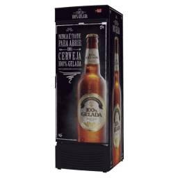 Título do anúncio: Cervejeira 565 lt * 2 anos de garantia modo eco