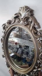vendo espelho  real
