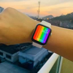 Smartwatches e Acessórios