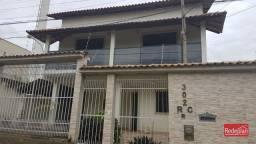 Título do anúncio: Casa à venda com 3 dormitórios em Rolamão, Pinheiral cod:15329