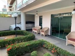 Casa Jardim Camburi Alto Padrão