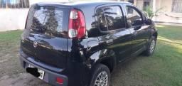 Fiat Uno 1.o vivace