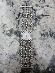 Relógio Dolce Gabbana Feminino