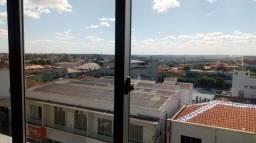 Apartamento no centro de Ourinhos/SP