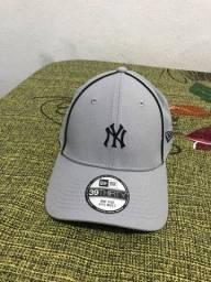 Boné New Era New York Yankess