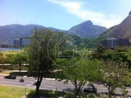 Apartamento à venda com 3 dormitórios em Ipanema, Rio de janeiro cod:882429