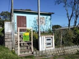 Casa 3 dormitórios no bairro Nonoai