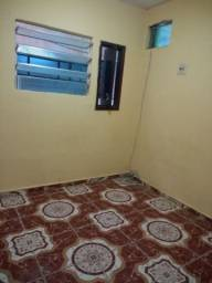 Alugo kit NET e casa