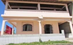 10 - Casa 2 andares em Lagoa de Jacaraipe