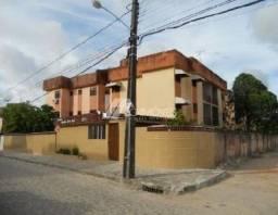 Apartamento à venda com 2 dormitórios em Cristo redentor, João pessoa cod:dd8bf78ae38