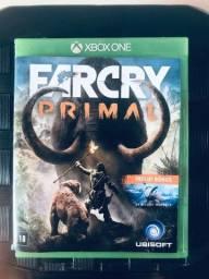 Jogo Xbox One Original
