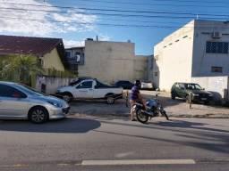Terreno Balneário Camboriú