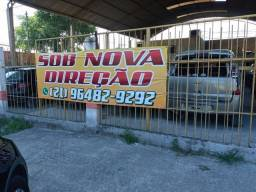 Caixa de Direção Hidráulica da UNO Way/Grand Siena/Strada com garantia
