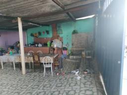 Casa no bairro Boa Vista II