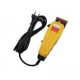Máquina de cortar cabelo 110W Inova Maq-662