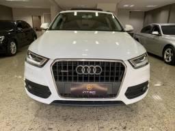 Audi Q3 Ambiente 2.0 tfsi Quattro