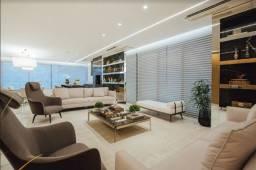 Título do anúncio: Apartamento à venda com 3 dormitórios em Setor oeste, Goiânia cod:60209204