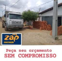 MATERIAIS DE CONSTRUÇÃO (ENTREGA GRÁTIS)