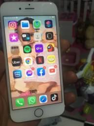iPhone 6s 32gb imperdivel em até 5x