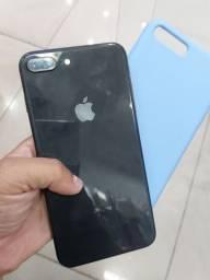 iPhone 8 Plus tudo Ok
