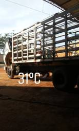 Vende/ se caminhão 12170