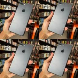 Excelente Opção ## Apple iPhone 7 Plus 128 Preto Fosco usado @@