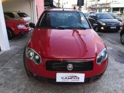 Fiat/Strada cs trek flex 1.4 2009
