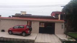 Casa exatamente localização valor 320000
