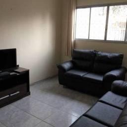 Casa em Colina de Laranjeiras R. Bicuíba