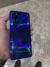 Samsung a31 (128GB)
