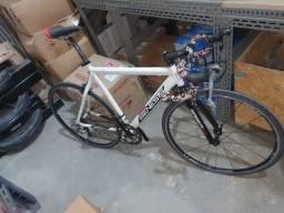 Bicicleta ( bike mtb speed )