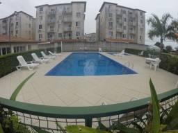 G::: Vendo Lindo Apartamento 2 Quartos / Praia da Baleia.