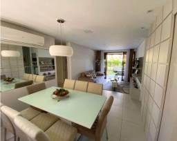 Maison Mandara Kauai 153m² | Porteira Fechada