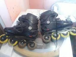 Patins rolerblade RB.80