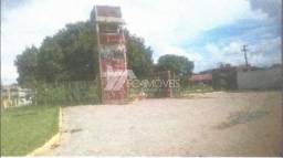 Terreno à venda em Centro, Paudalho cod:41630142688