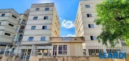 Apartamento à venda com 2 dormitórios cod:640236