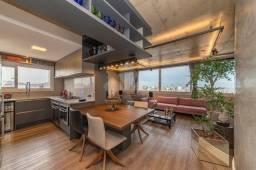 Apartamento à venda com 2 dormitórios em Petrópolis, Porto alegre cod:9531