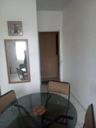 Título do anúncio: Apartamento mobiliado RS 1000,00