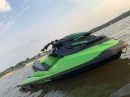 Jet Ski Seadoo RXP-X RS 300