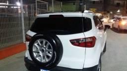 Ford EcoSport Se Flex. Lindo carro