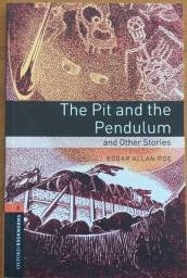 The Pit and the Pendulum (NOVO)