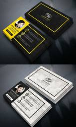 Artes Design Gráfico