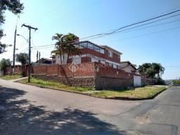 Casa à venda com 5 dormitórios em Vila jardim, Porto alegre cod:309150